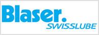 Blaser Swisslube AG