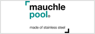 Mauchle Pool