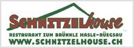 Schnitzelhouse